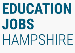 Education Jobs Hampshire logo