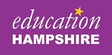 Education Hampshire